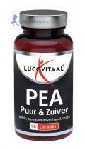 Lucovitaal PEA puur 90 capsules gezondheidswebwinkel.jpg