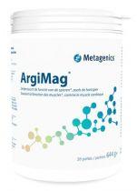 Metagenics Argimag 644 gram gezondheidswebwinkel