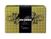 MR Jones Chef chaoun munt thee gezondheidswebwinkel