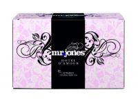 MR Jones Hotel d amour rozen thee gezondheidswebwinkel