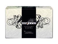 MR Jones Instant karma chai kruiden gezondheidswebwinkel