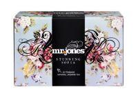 MR Jones Stunning sofia jasmijn thee gezondheidswebwinkel