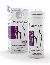 Multi Gyn Vaginale Douche Bruistabletten Gezondheidswebwinkel.jpg