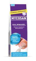 Mycosan Kalknagel XL 10 ml Voordeelverpakking Gezondheidswebwinkel.jpg