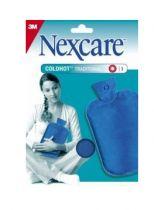 Nexcare ColdHot Gelkruiken Gezondheidswebwinkel