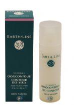 Earth Line Oogcontour Dispenser 35 ml.