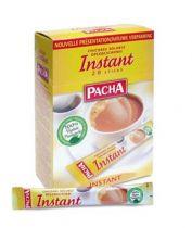 Pacha Koffie 20 sticks Gezondheidswebwinkel.