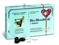 Pharma Nord Bio Bloeddruk Kalium Gezondheidswebwinkel.jpg