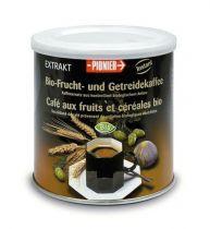 Pionier koffie instant 125 gram Gezondheidswebwinkel