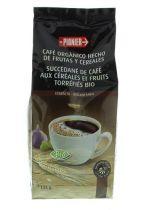 Pionier koffie navulverpakking 125 gram Gezondheidswebwinkel