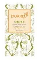 Pukka Cleanse thee gezondheidswebwinkel