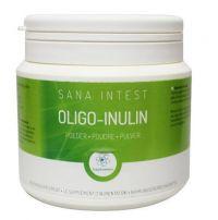 Sana Intest Oligoinulin 300 gram gezondheidswebwinkel.jpg