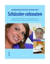 Schusslerzout Boek Gezondheidswebwinkel.jpg