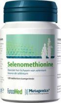 Selenomethionine Metagenics gezondheidswebwinkel