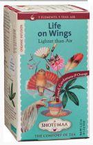 Shoti Maa Air life on wings 16 theezakjes gezondheidswebwinkel