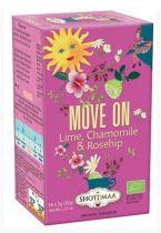 Shoti Maa Move on 16 theezakjes gezondheidswebwinkel