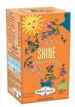Shoti Maa Shine 16 theezakjes gezondheidswebwinkel