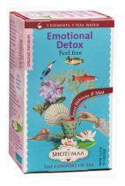 Shoti Maa Water emotional detox 16 theezakjes gezondheidswebwinkel