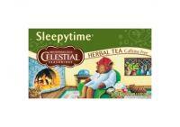 Celestial Seasonings Sleepytime 20 theebuiltjes