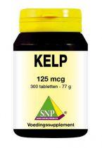 SNP Kelp tabletten Gezondheidswebwinkel.jpg
