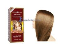 Surya Brasil Henna haarverf creme goud blond 70 ml gezondheidswebwinkel.nl