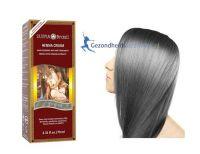 Surya Brasil Henna haarverf creme Silver Fox 70 ml gezondheidswebwinkel.nl
