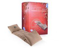 Treets Hot Body Warmtekussen Gezondheidswebwinkel.jpg