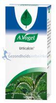 Vogel Urticalcin 1000 tabletten