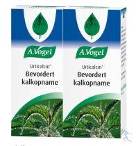 Vogel Urticalcin Duoverpakking 2000 tabletten
