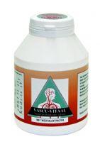 Vascu Vitaal Weefselextractent tabletten Gezondheidswebwinkel.jpg