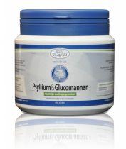 Vitakruid Psyllium en Glucomannan poeder gezondheidswebwinkel.jpg