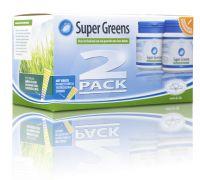 Vitakruid Super Greens Duoverpakking gezondheidswebwinkel.jpg
