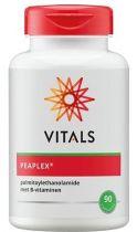 Vitals Peaplex 90 capsules gezondheidswebwinkel