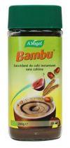 Vogel Bambu Voordeelverpakking
