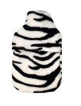 Warmwaterkruik Zebra gezondheidswebwinkel.jpg