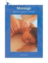 Weleda Massageboekje gezondheidswebwinkel