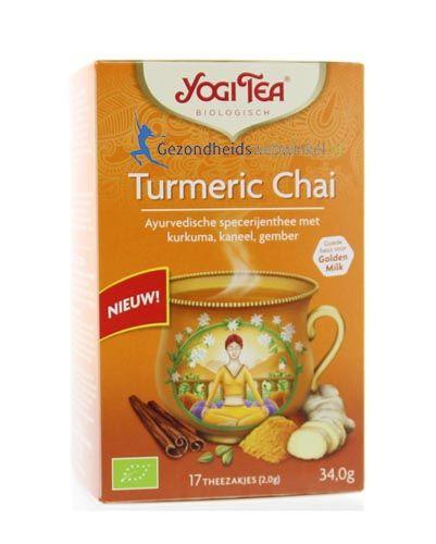 yogi tee kaufen