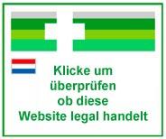 Online-Anbieter von Medikamenten Gesundheits Shop